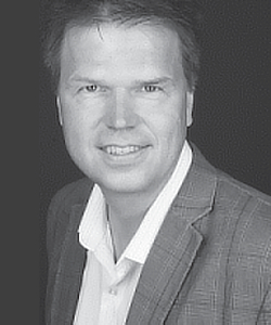 Ralf Krohn